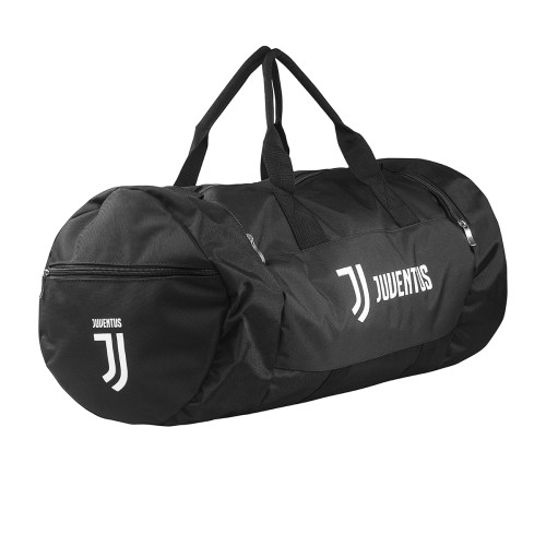 Juventus Sports Bag