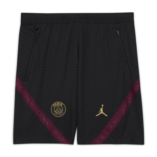 PSG Training Shorts (Nike)