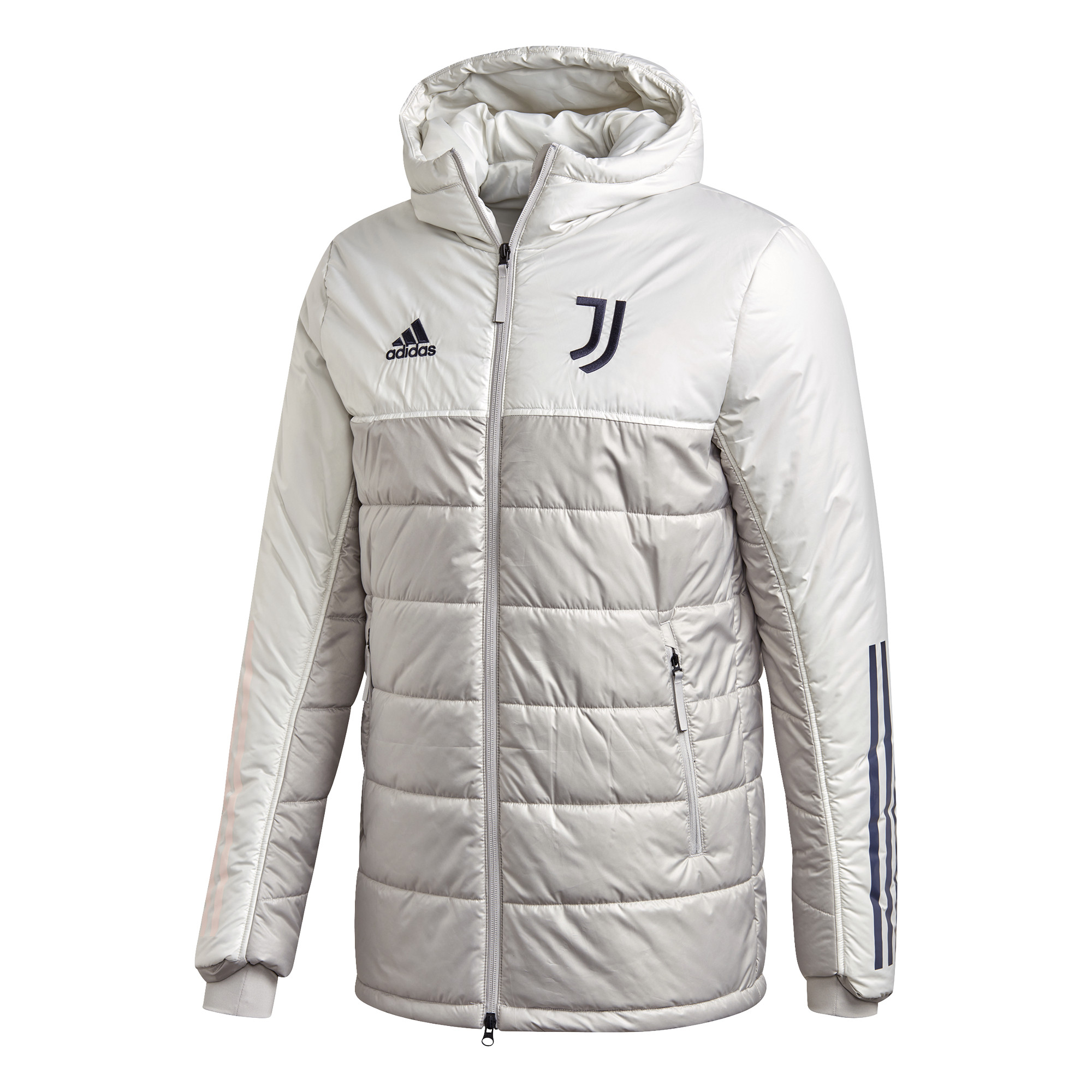 The Best Juventus Fc Jacket