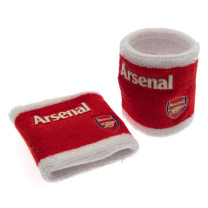 Frotki Arsenal
