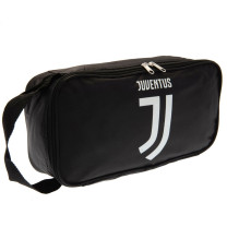 Juventus Shoe Bag