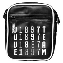Juventus Shoulder Bag