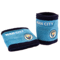 2x frotki Manchester City