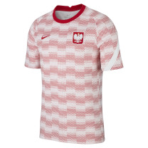 Poland Training Jersey (Nike)