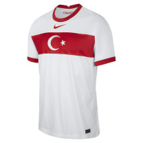 Turkey 2020 Home Jersey (Nike)