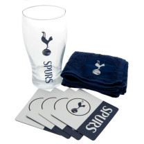 Tottenham Bar Set