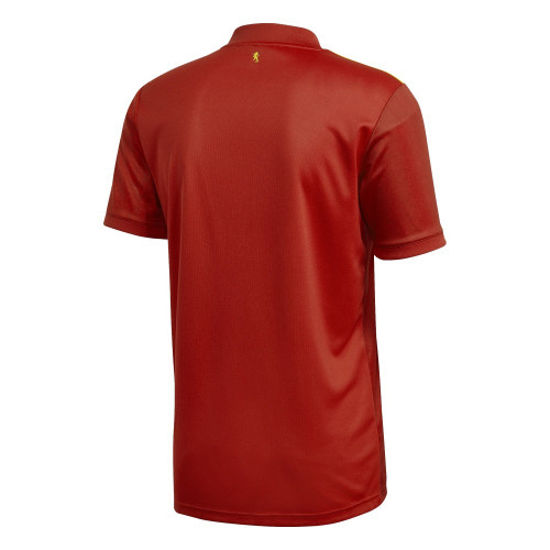 Spain 2020 Home Jersey (Adidas)