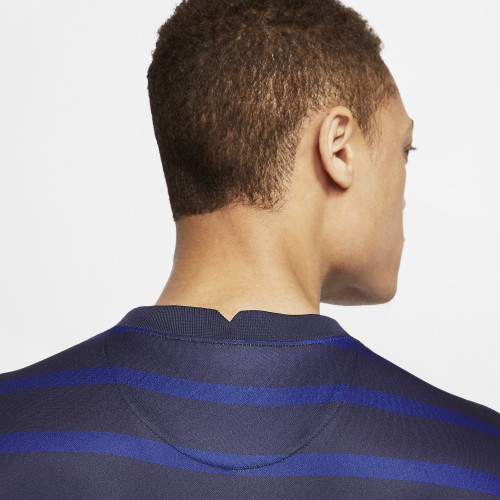 France 2020 Home Jersey (Nike)