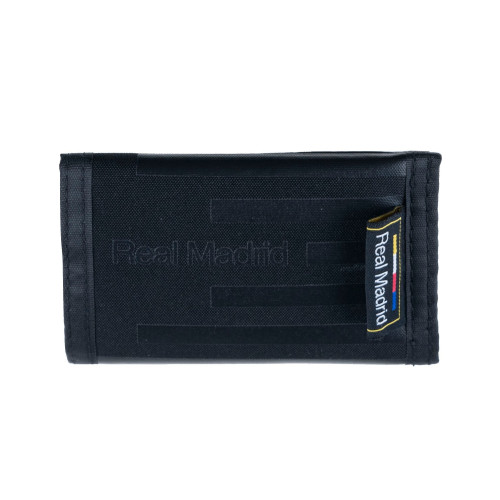 Real Madryt Wallet