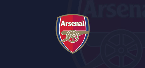 Arsenal AmStadion