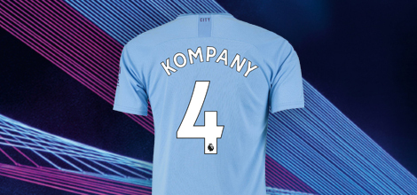 quality design c9a75 8d76f Manchester City - Fan Shop | AmStadion.com